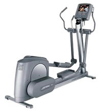 Tips for Choosing a Great Cross Trainer