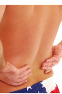 Top 7 Tips To Strengthen Your Back Support Muscles