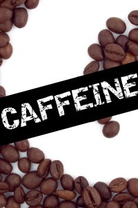 Nice to Know Facts About Caffeine