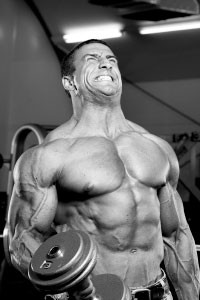 10 Best Tips For Gaining Mass