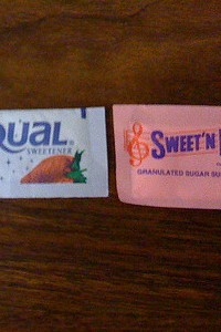A Closer Look At The Different Sweetener Options