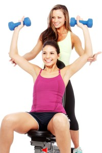 Strategic Steps for Success that Health/Fitness Professionals Can Take